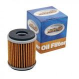 Twin Air Oil Filter Yamaha