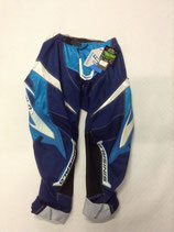 Sinisalo Tech Pant Blue