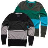 Alpinestars Wabisabi Sweatshirt