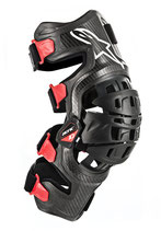 Alpinestars Bionic -10 Carbon Knee Brace
