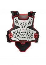 Acerbis Jump MX Chest Protector
