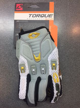 EVS Torque Gloves Yellow