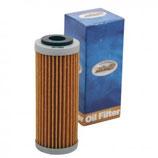 Twin Air Oil Filter KTM