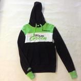 Kawasaki Team Green Hoody