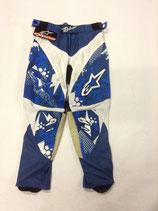 Alpinestars Charger Pant Blue