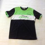 Kawasaki Team Green T-Shirt