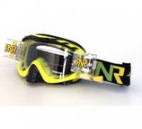 Rip N Roll Hybrid Fully Loaded 31mm Yellow Neon