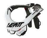 Leatt Brace GPX 3.5 Junior