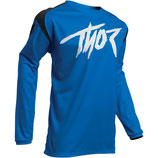 Thor Youth Sector Link Blue
