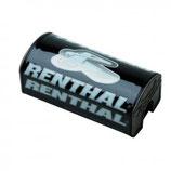 Renthal Fatbar Pad