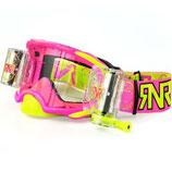 Rip N Roll Platinum WVS 48mm Pink Neon