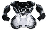 Alpinestars Storm MX Chest Protector