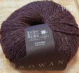 Felted Tweed - ROWAN