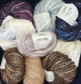 Celine  Luxe - Lang Yarns