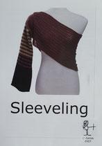Sleeveling