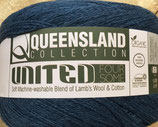 UNITED FOURSOME - QUEENSLAND COLLECTION