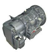 ZF 4HP500 Dropbox / RVI
