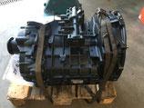 ZF 6 S 800 TO Getriebe im Austausch - generalüberholt