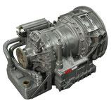 ZF 6HP602C / 6HP592C / 6HP502C