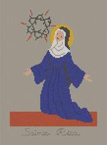Rita (Sainte)