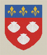 Ville d'Aurillac