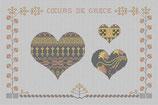 Trois Coeurs de Grèce