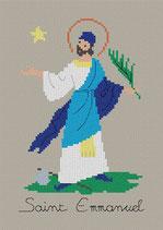 Emmanuel (Saint)