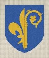Ville de Saint-Cloud