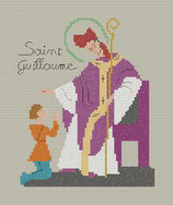 Guillaume (Saint)
