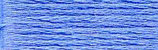 Coton mouliné 3807