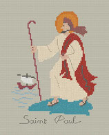 Paul (Saint)