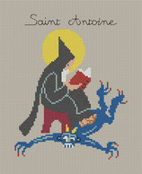 Antoine (Saint)