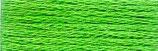 Coton mouliné 905