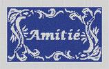 Amitié Poisson 2