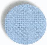 Aïda 7 bleue