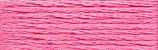 Coton mouliné 894