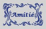 Amitié Poisson 1