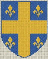 Ville de Châlons-sur-Marne