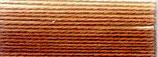 Coton mouliné 105