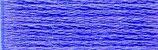 Coton mouliné 333
