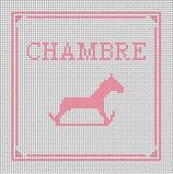 Chambre Cheval