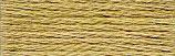 Coton mouliné 611