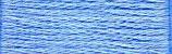 Coton mouliné 3839