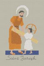 Joseph (Saint)