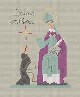 Albert (Saint)