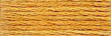 Coton mouliné 420