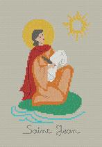 Jean (Saint)