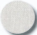 Murano blanche