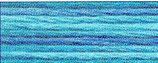 Coton perlé 4030