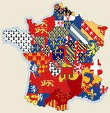 La France de nos Provinces